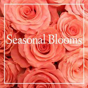 SeasonalBlooms-Valentines copy